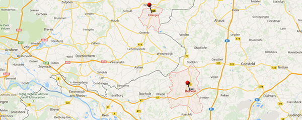 banner-Reggy-Schift-locaties-Eibergen-Borken