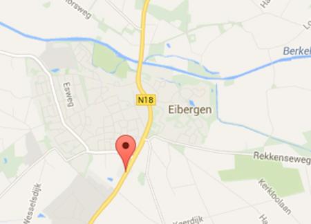 locatie widget Reggy Schift Eibergen